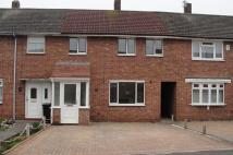 3 bedroom Terraced home in Burchells Green Close...