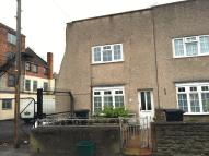 End of Terrace house to rent in Lyppiatt Road, Bristol