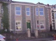 1 bed Flat to rent in Church Road, Bristol