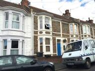 Flat to rent in Carlyle Road, Bristol