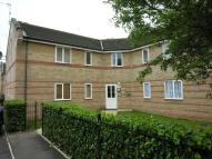 2 bed Apartment in Chelmsford, Essex