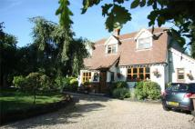 4 bedroom Cottage for sale in Sandon, Chelmsford, Essex