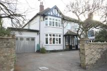 4 bed Detached property for sale in Chelmsford, Essex