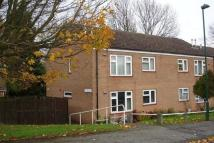 Bewick Drive Apartment to rent