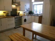 Terraced property to rent in Vernon Avenue...