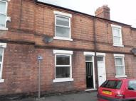 3 bed Terraced property to rent in Watkin Street...