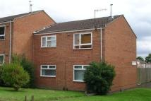 1 bedroom Apartment to rent in Aidan Gardens...
