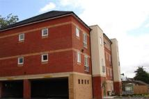 2 bed Apartment to rent in Cranmer Street...