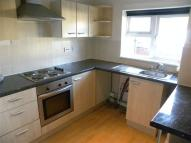 2 bed Apartment in Homewell Walk, Clifton...
