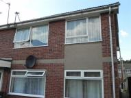 Maisonette to rent in Farndon Mews, Carlton...
