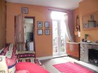 2 bedroom Terraced house in Leslie Road...