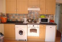 1 bed Flat to rent in Woodborough Road...