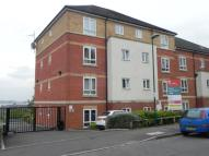 Apartment to rent in Cranmer Street...