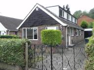 4 bed Detached Bungalow to rent in Galena Drive, Carlton...