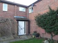 3 bed Town House in Whickham Court...