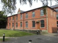 2 bedroom Apartment to rent in Morley Street, Arnold...