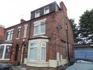 2 bedroom Apartment in Church Avenue, Arnold...