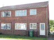 2 bed Maisonette to rent in Loscoe Gardens...