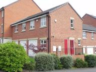 property to rent in Rowley Drive,
