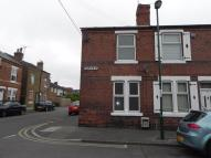 2 bed End of Terrace property to rent in Querneby Road...