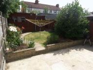 Kenley Gardens Terraced property to rent