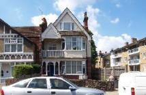 Studio flat to rent in 35 Thrale Road, Streatham