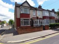 3 bedroom Terraced house for sale in Strathyre Avenue, Norbury