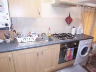 Flat in St Helen's Road, Norbury