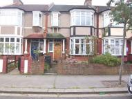 3 bedroom Terraced property for sale in Kilmartin Avenue, London