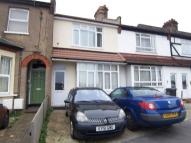 3 bed Terraced property to rent in Edridge Road, Croydon