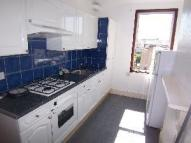 1 bedroom Flat in London Road, Norbury