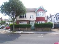 4 bed Detached property for sale in Queenswood Avenue...