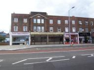 Commercial Property for sale in London Road...