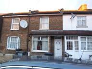 property to rent in Boston Road, Croydon, CR0