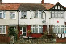 3 bedroom Terraced house for sale in Church Walk, London, SW16