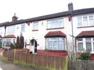 Terraced home to rent in Guildersfield Road...