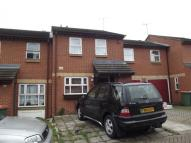 5 bedroom Terraced property to rent in Nutmeg Close...