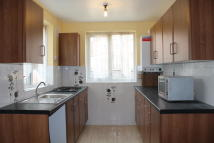3 bed Terraced house to rent in Gresham Road...