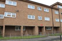 Ground Flat to rent in Moxon Close, Plaistow...