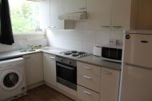 Flat to rent in Burke Street, London, E16