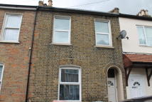 3 bedroom Terraced house in CROYDON ROAD, London, E13