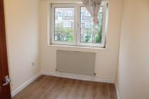 3 bed Terraced home to rent in SARK WALK, London, E16