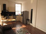 Flat to rent in BARKING ROAD, London, E16