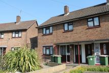 house to rent in South Molton Road...