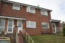 1 bed Flat to rent in GATEHOUSE HILL, DAWLISH