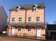 Town House to rent in CARHAIX WAY, DAWLISH