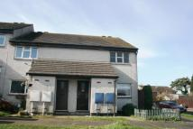 1 bed Flat to rent in FIRBANK ROAD, DAWLISH