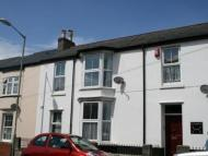 Flat in ALBERT STREET,  DAWLISH