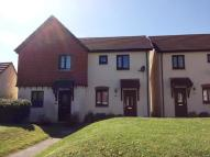 2 bed semi detached home to rent in HEYWOOD DRIVE, STARCROSS
