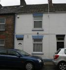 Terraced house to rent in EASTBOURNE ROAD, TAUNTON